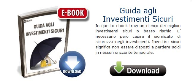 guida-investenti-sicuri